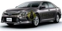 Renault Logan 2015-2017